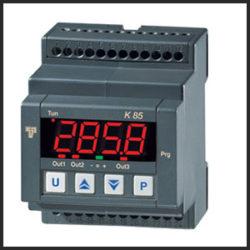 Termoregolatore Ascon Tecnologic K85