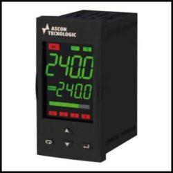 Termoregolatore Ascon Tecnologic kx3