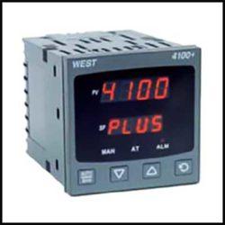 Termoregolatore West Instruments 4100