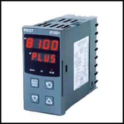 Termoregolatore West Instruments 8100