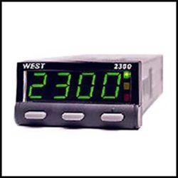 Termoregolatore West Instruments 2300