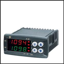 Termoregolatore Ascon Tecnologic K32
