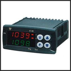 Termoregolatore Ascon Tecnologic K39