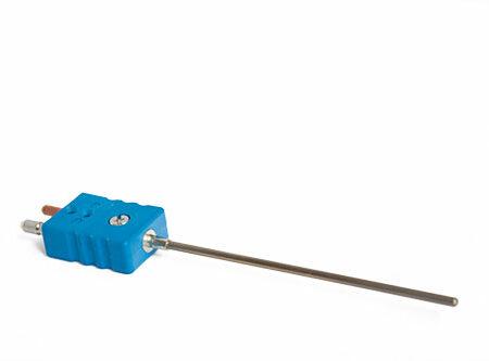 sensore temperatura crio