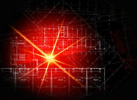Automazione industriale progettazione